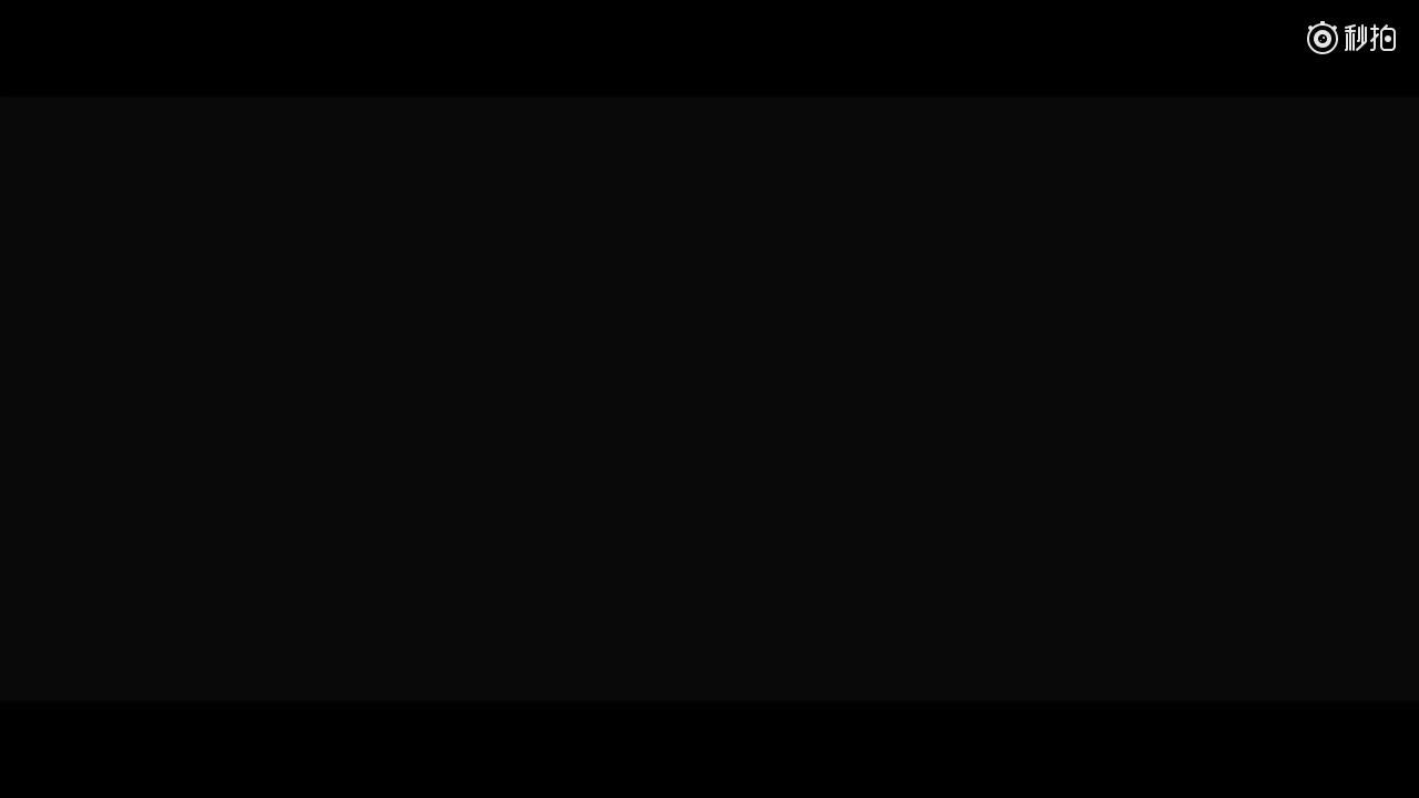 [视频]耳朵怀孕系列 大提琴四重奏高燃《歌剧魅影》