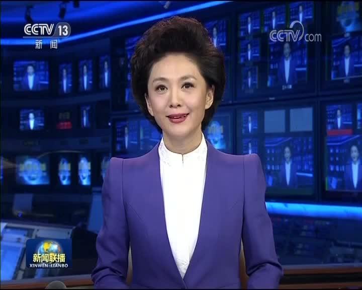 [视频]李克强总理同新加坡总理就中国—东盟建立战略伙伴关系15周年互致贺电