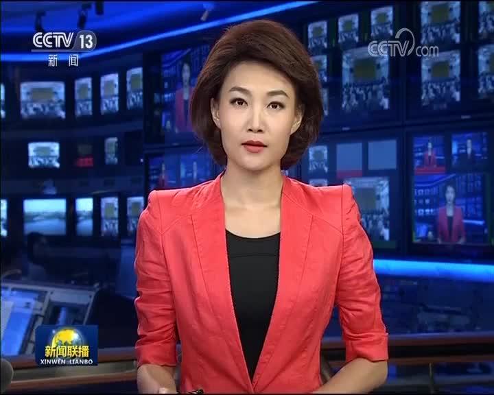 [视频]习近平同印度总理莫迪在武汉举行非正式会晤