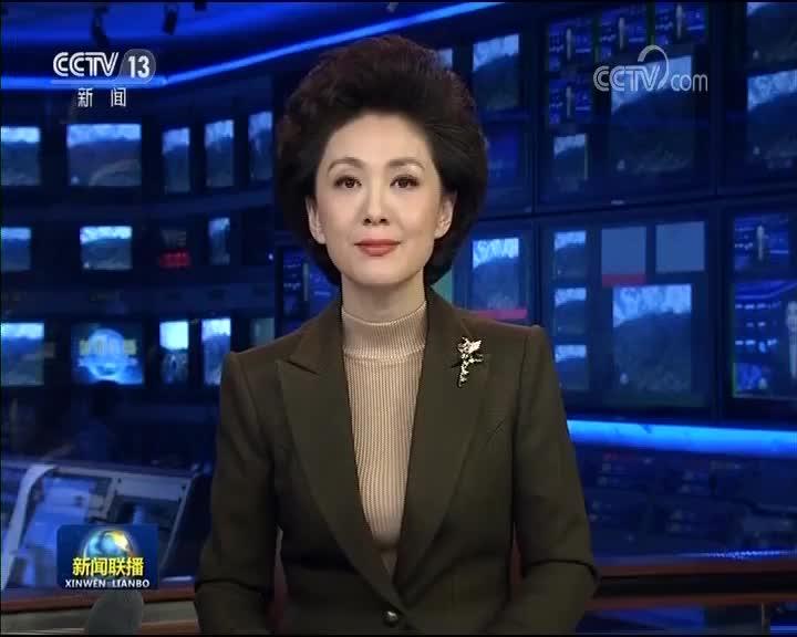 """[央视新闻联播]湖南""""七大行动""""推进精准扶贫"""