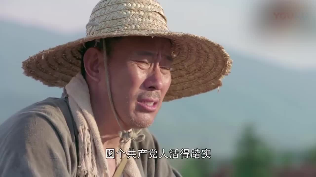 """【不忘初心 经典故事】帮大伙开荒却无人理解""""将军农民""""甘祖昌却这样说"""