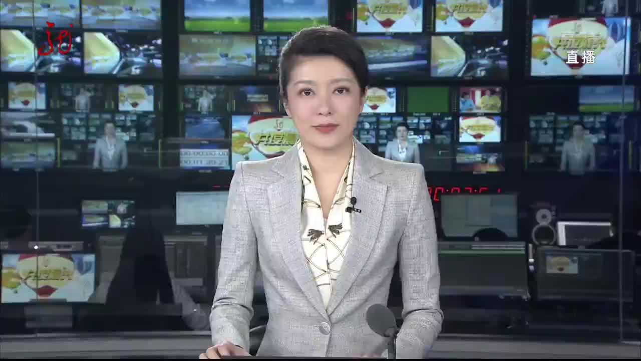 """[视频]韩国:""""夜店门""""牵出重重黑幕"""