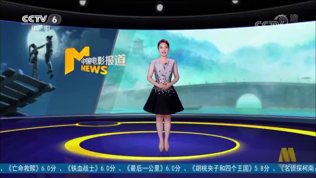 [视频]王嘉关晓彤林心如等明星与29名HIV感染少年烛光晚餐