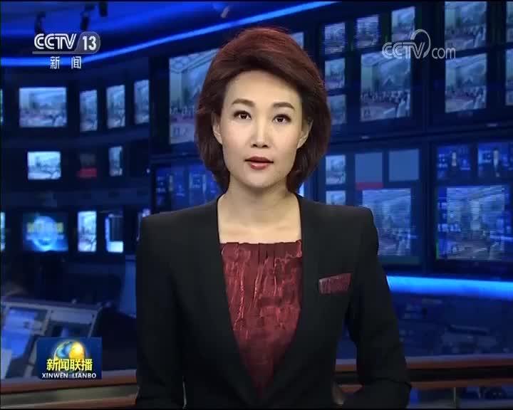 [视频]【壮阔东方潮 奋进新时代——庆祝改革开放40年】行进:塔元庄的小康路