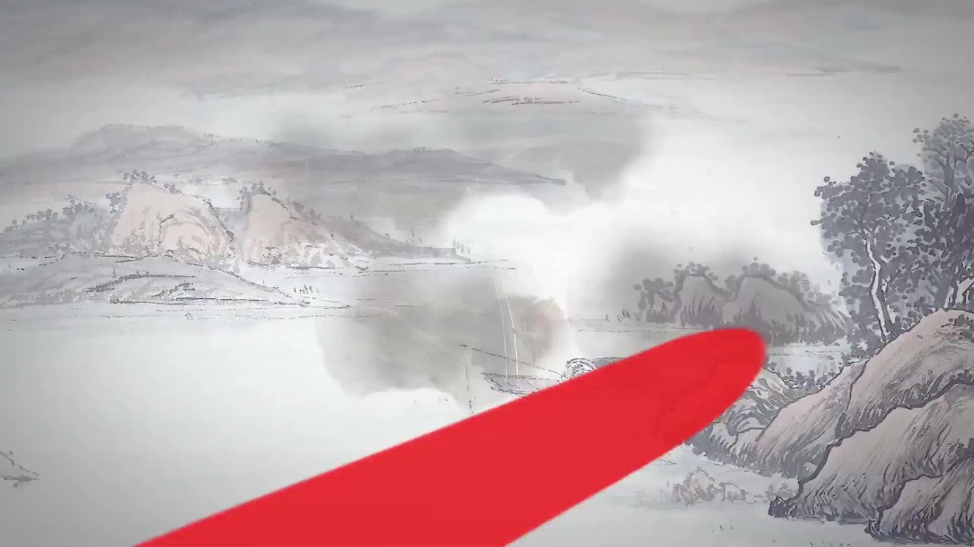[视频]MV:《一带情一路歌》