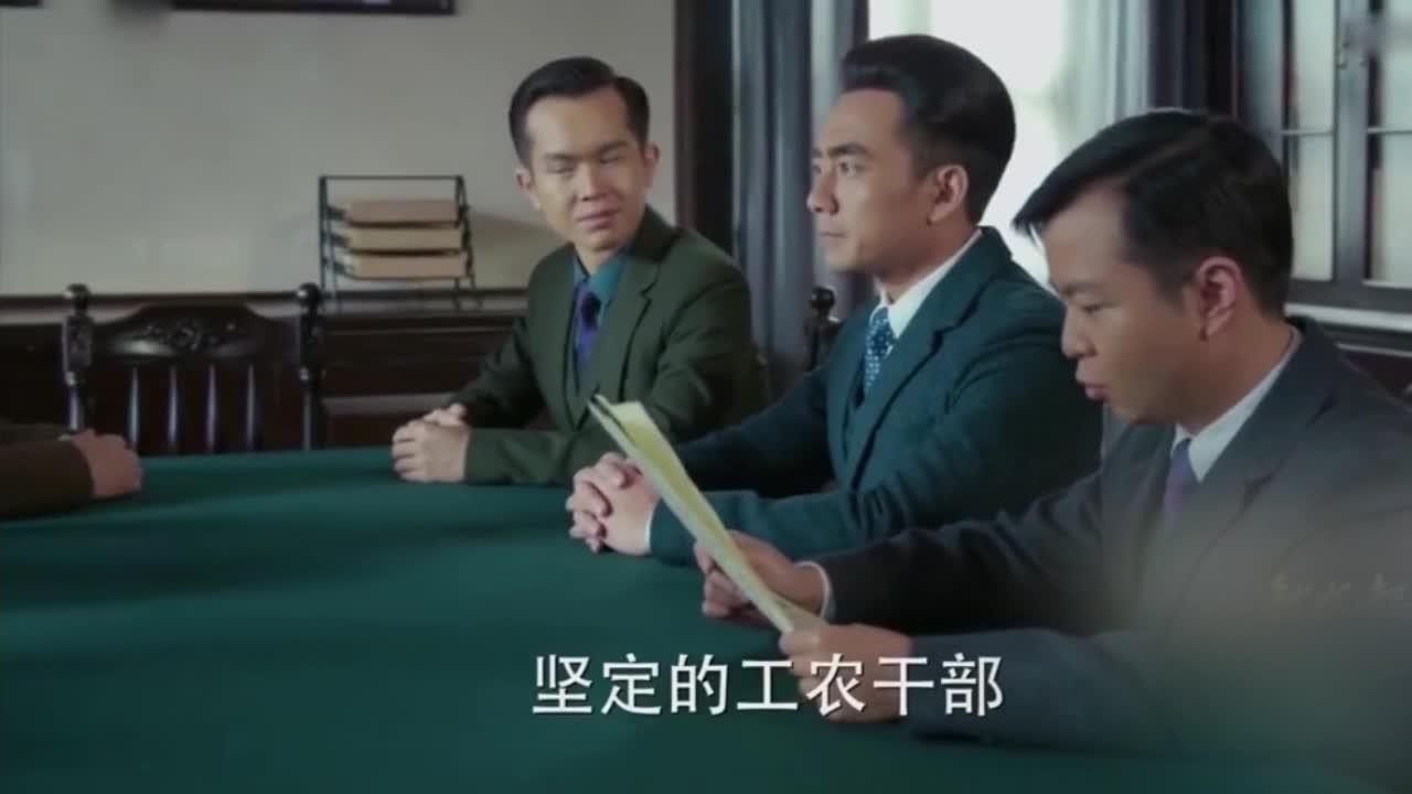 【不忘初心 经典故事】毛泽东何以缺席中共六大却当选中央委员