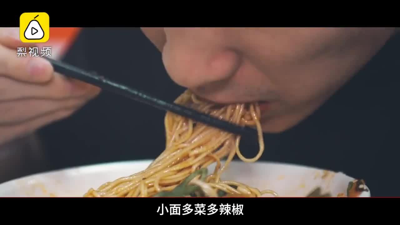 [视频]网红城市重庆为何爆红?160秒惊艳视频告诉你