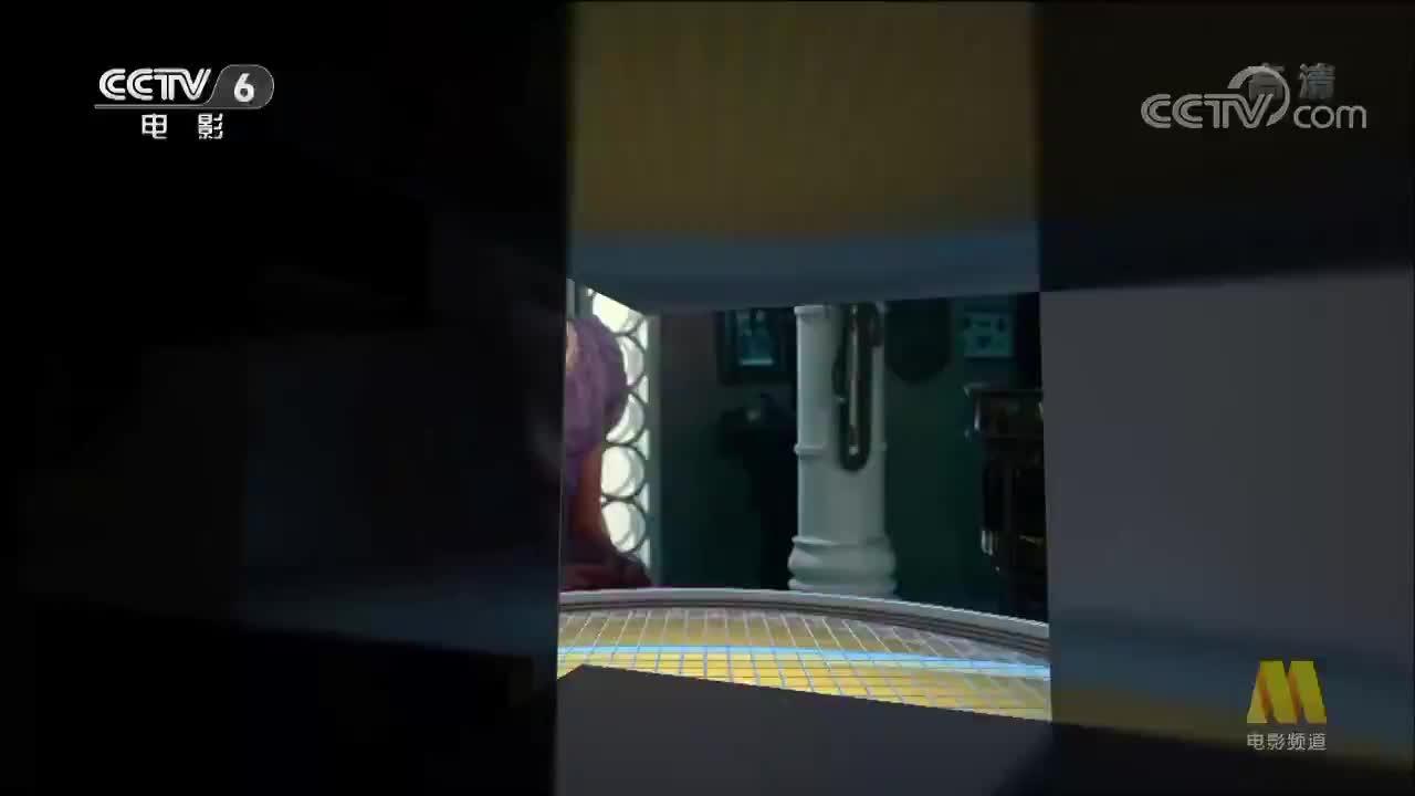 [视频]《胡桃夹子和四个王国》热映 凯拉·奈特莉化身糖梅仙子有绝招