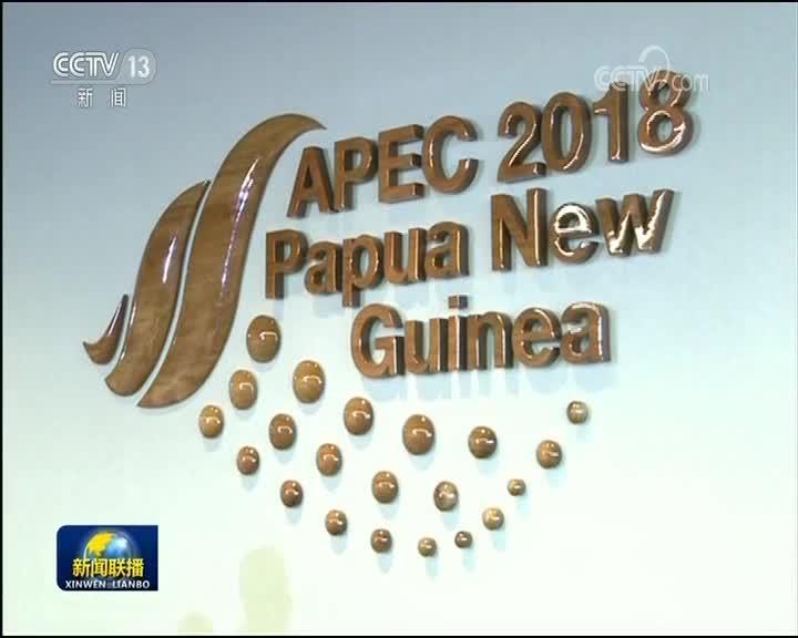 [视频]各界积极评价习主席亚太经合组织工商领导人峰会主旨演讲