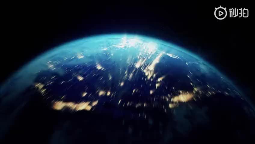 """[视频]首个国家级""""5G新媒体平台""""在中央广电总台开建"""