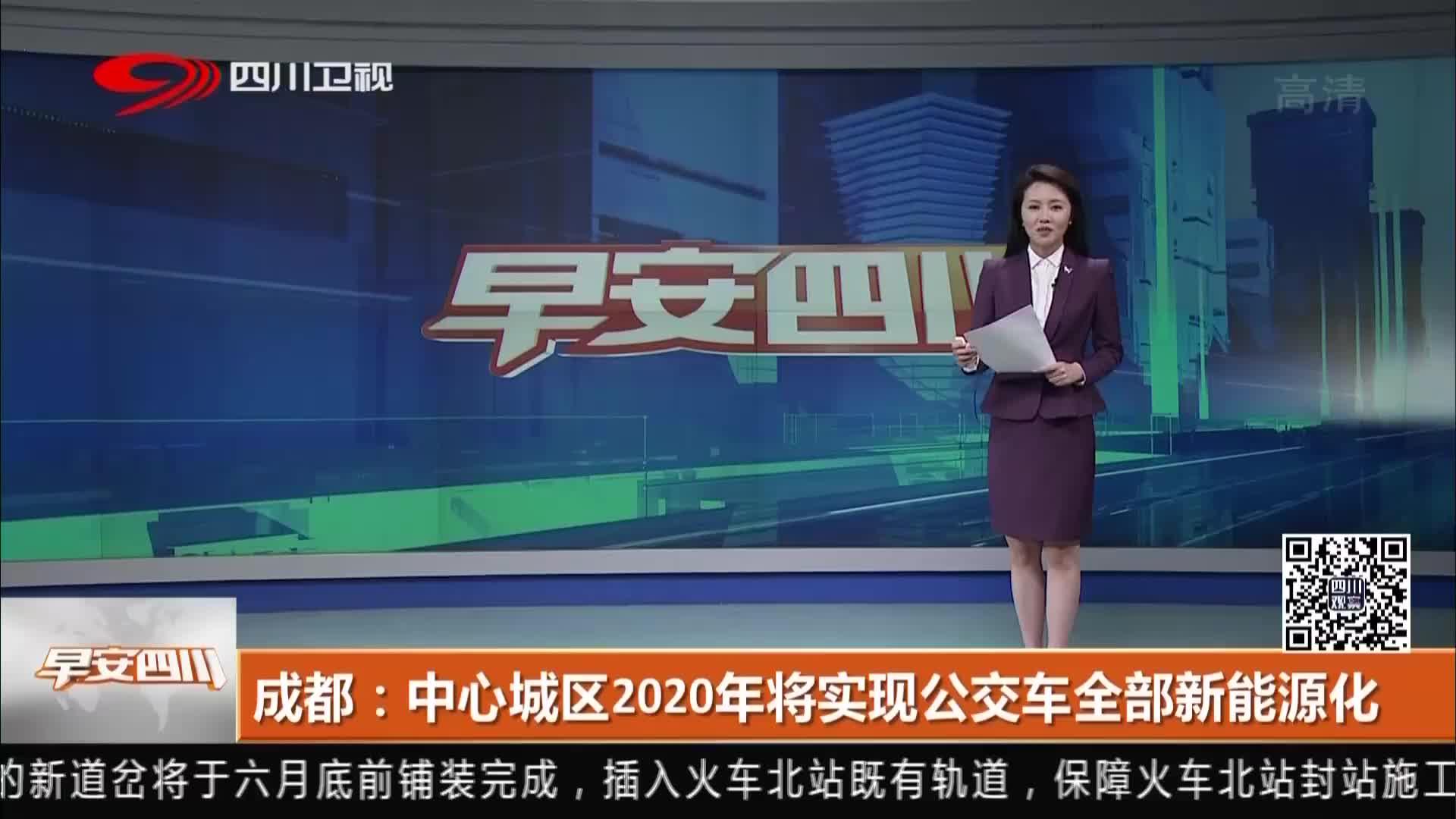 [视频]5月起中国游客可在线办理赴日旅游签证