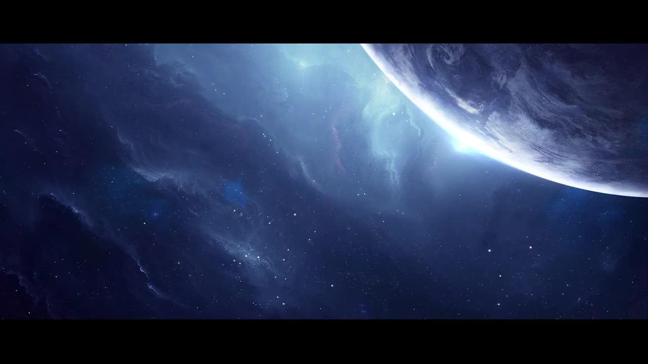 """[视频]官宣丨 2019年""""中国航天日""""主题宣传片 带你领略中国航天超燃瞬间!"""