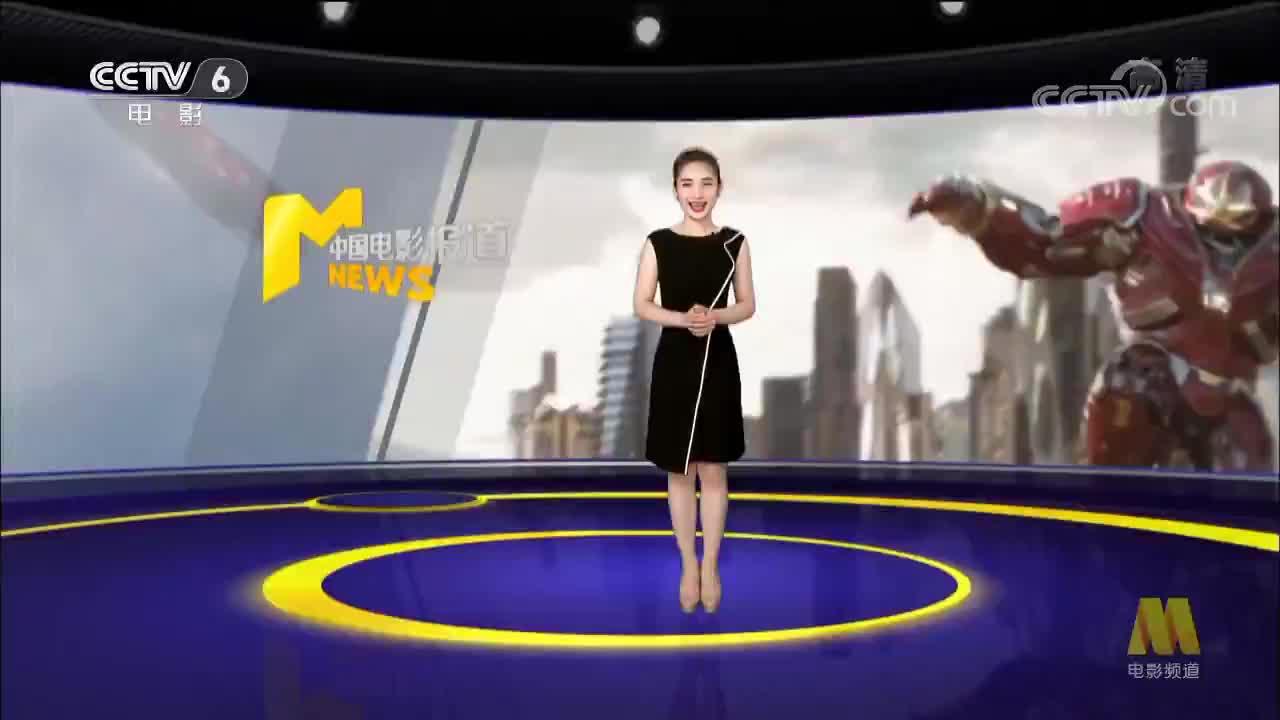 [视频]《后来的我们》北京首映
