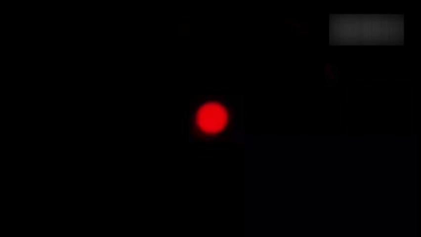 [视频]炫酷!iPhone8红色特别版来袭