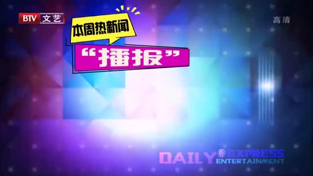 [视频]冯小刚:好导演不问出处