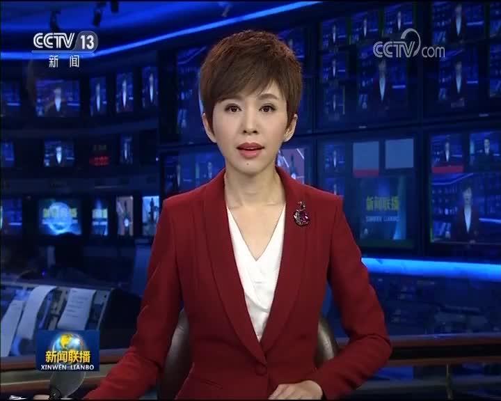 [视频]中国赠马克思雕像成为特里尔新地标