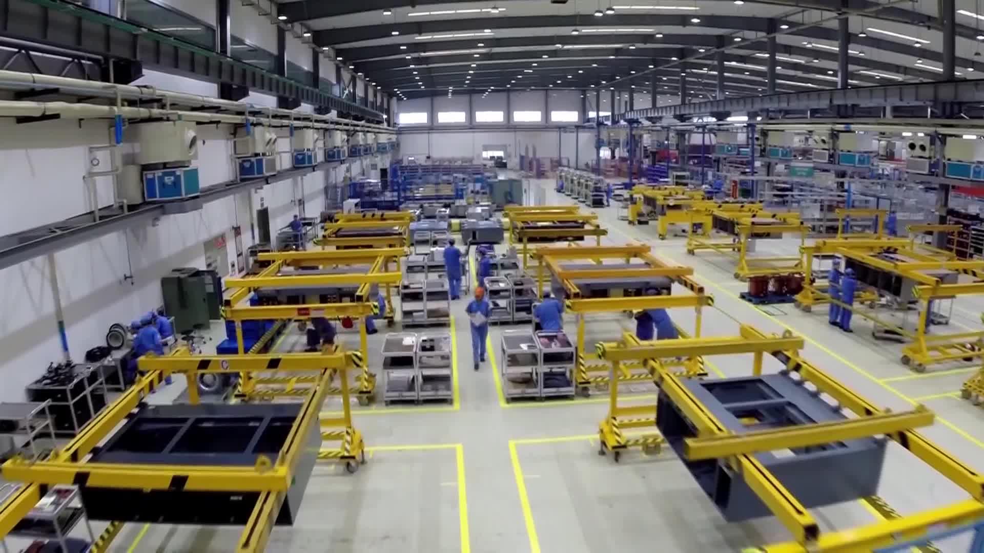 全面展示发展成就 2018年湖南省民营经济实现平稳加快发展