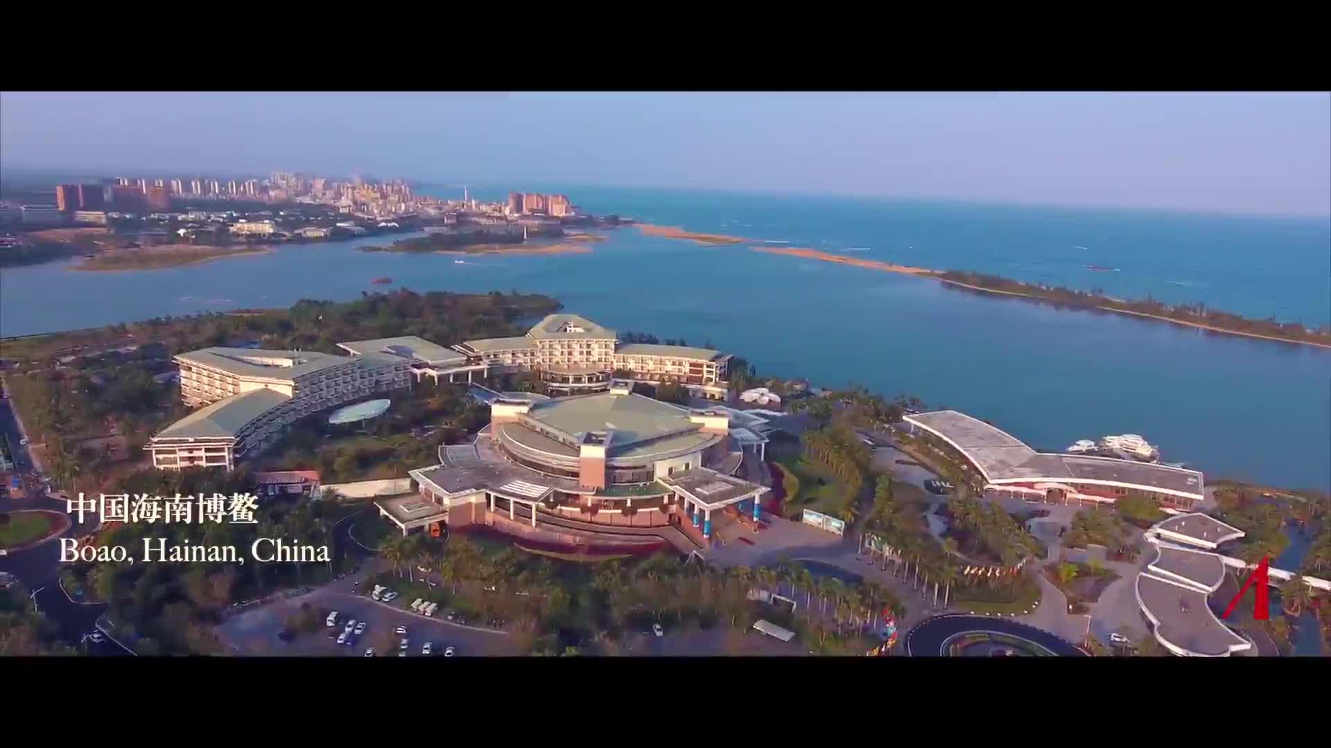 [视频]《东方之约》