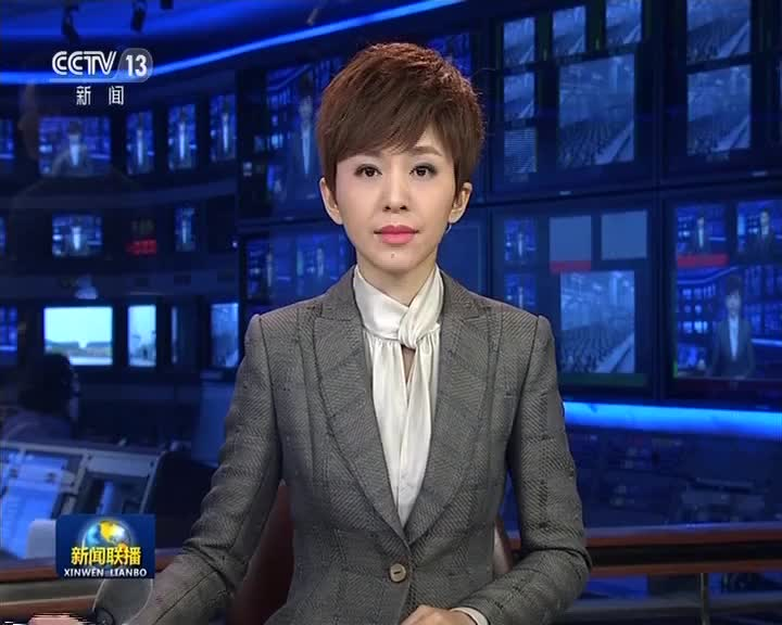 [视频]我国加速打造芯片竞争力