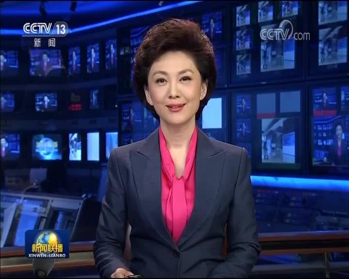 [视频]与会嘉宾期待在博鳌聆听中国声音
