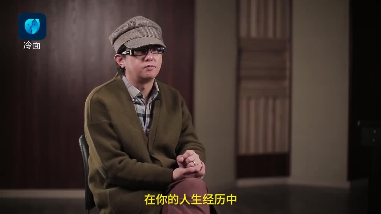 [视频]他讲恐怖故事20年 却害怕老婆分娩