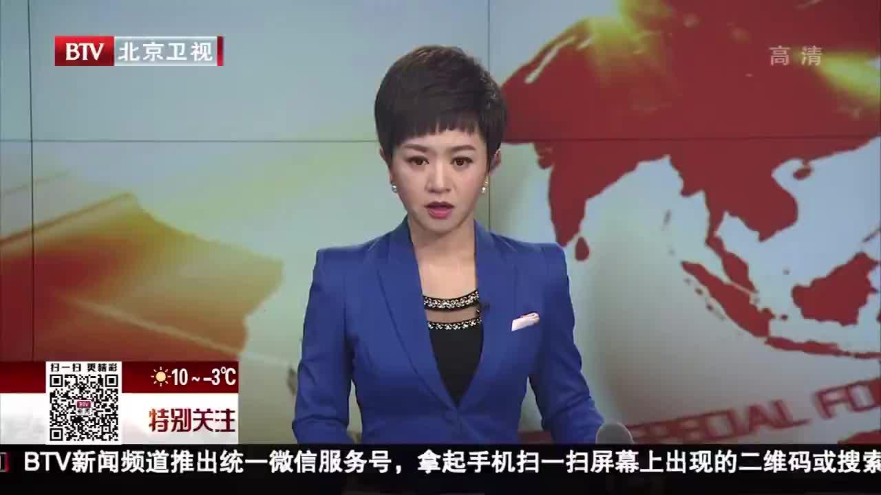 [视频]湖南长沙:民警车流中狂奔追小偷 左右开弓一手按一个