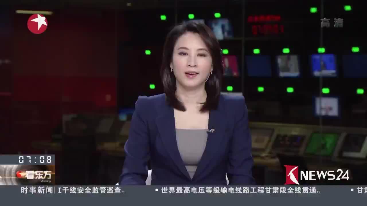 [视频]世界乒乓球团体锦标赛决赛:男团——中国30力克德国 实现九连冠
