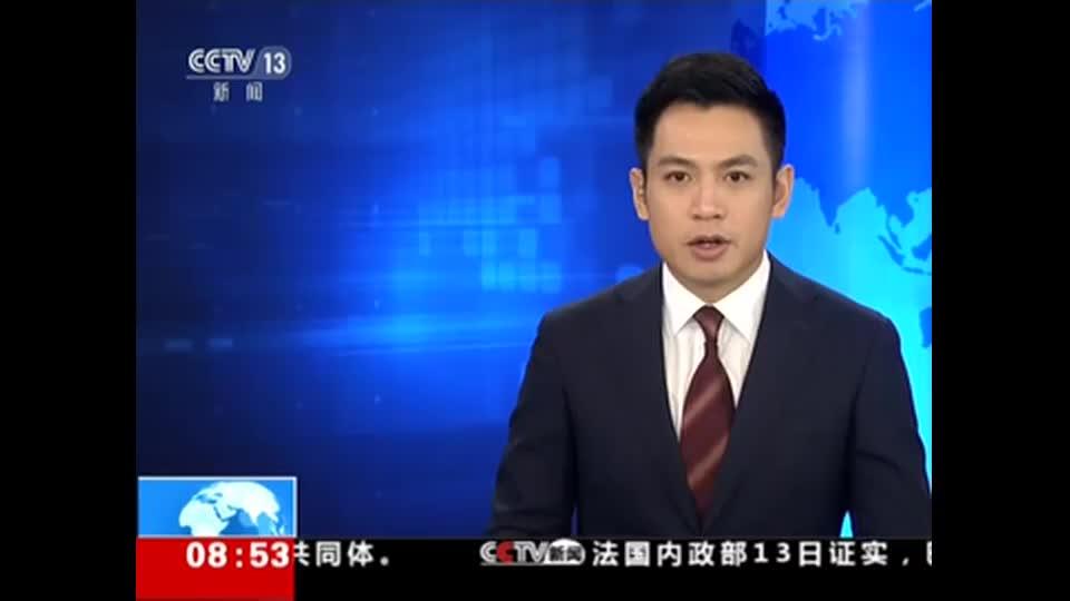 [视频]替人挪车酿惨剧 视频还原惊险瞬间