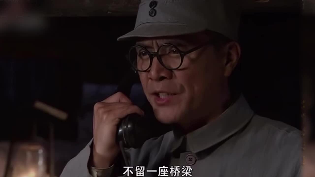 【不忘初心 经典故事】百团大战正式打响 势如破竹之势日军毫无招架之力