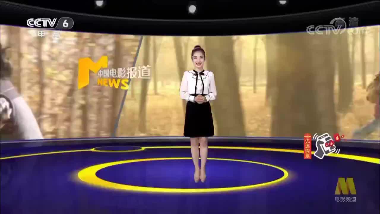 """[视频]""""巴霍巴利王2""""开挂升级之特效更恢弘"""