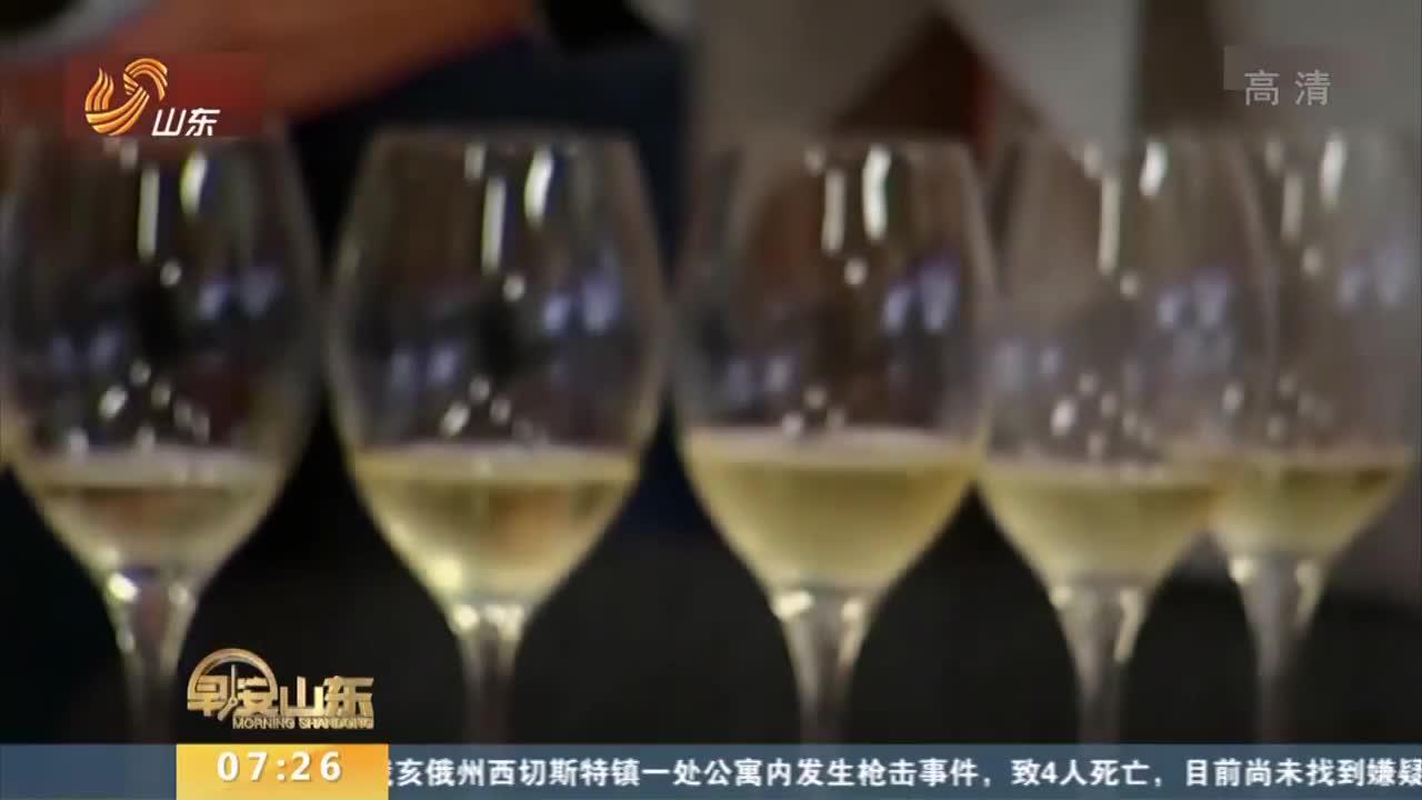 [视频]新研究:喝一次大酒伤脑六周
