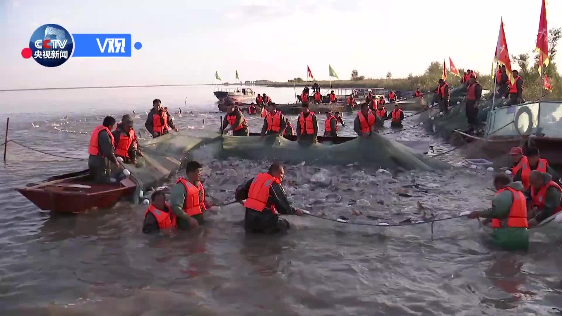 [视频]习近平:生态保护和生态旅游发展相得益彰