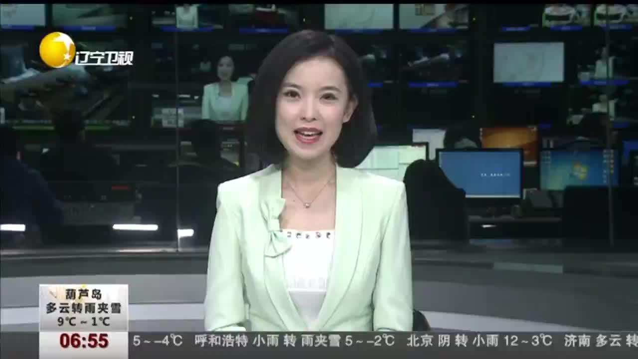 """[视频]好戏连台 20多部中外影片同台竞技""""清明档"""""""