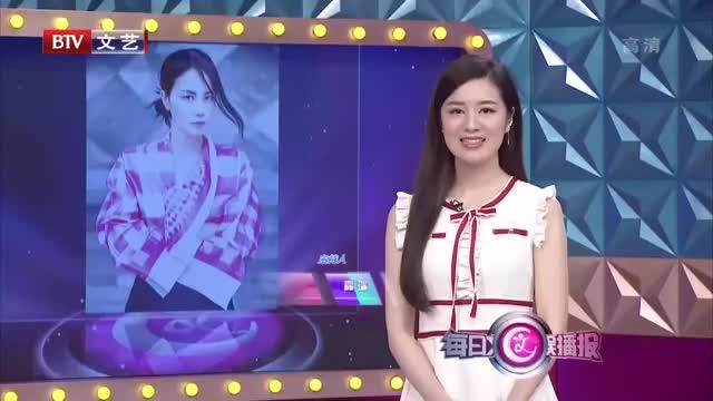 [视频]王菲为电影《邪不压正》献唱推广曲