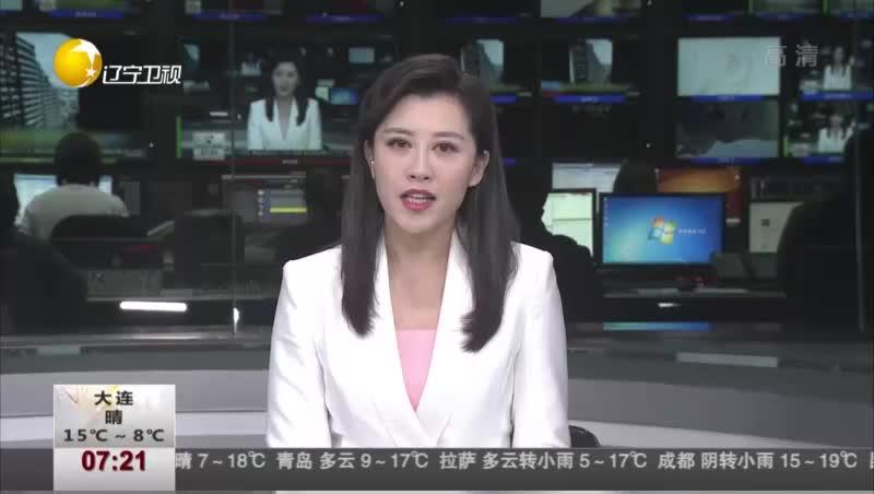[视频]高楼阳台自拍 女子坠楼殒命