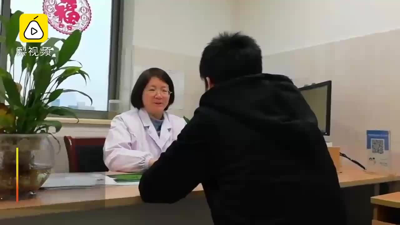 [视频]长沙多日阴雨,男子确诊患上抑郁症