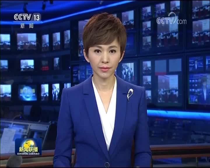 [视频]赵乐际对越南进行正式友好访问