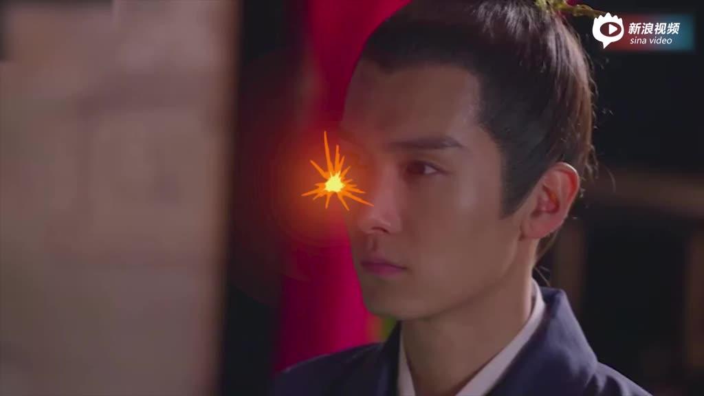 [视频]《太子妃升职记》将拍韩剧 福斯合作打造