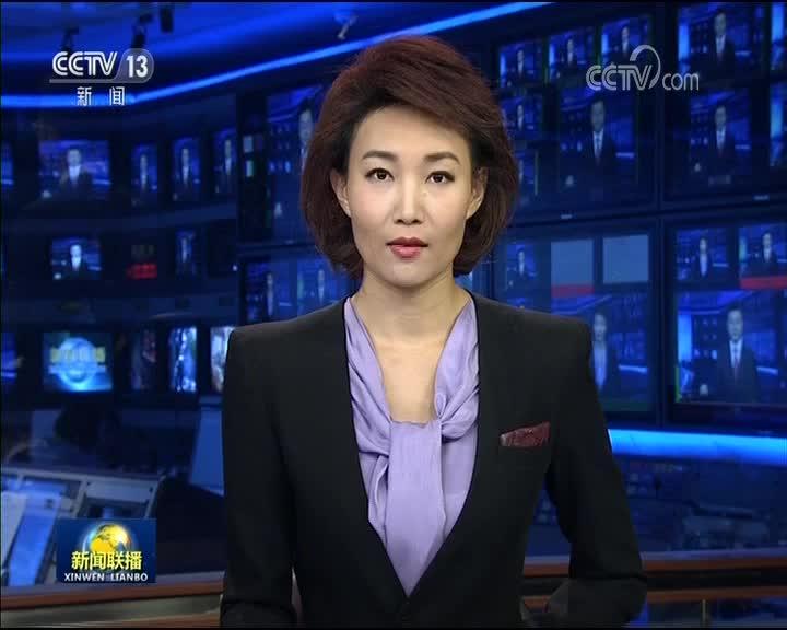 """[视频]人民日报评论员文章:以""""八大行动""""谱写合作新篇章——论习近平主席在中非合作论坛北京峰会开幕式上主旨讲话"""
