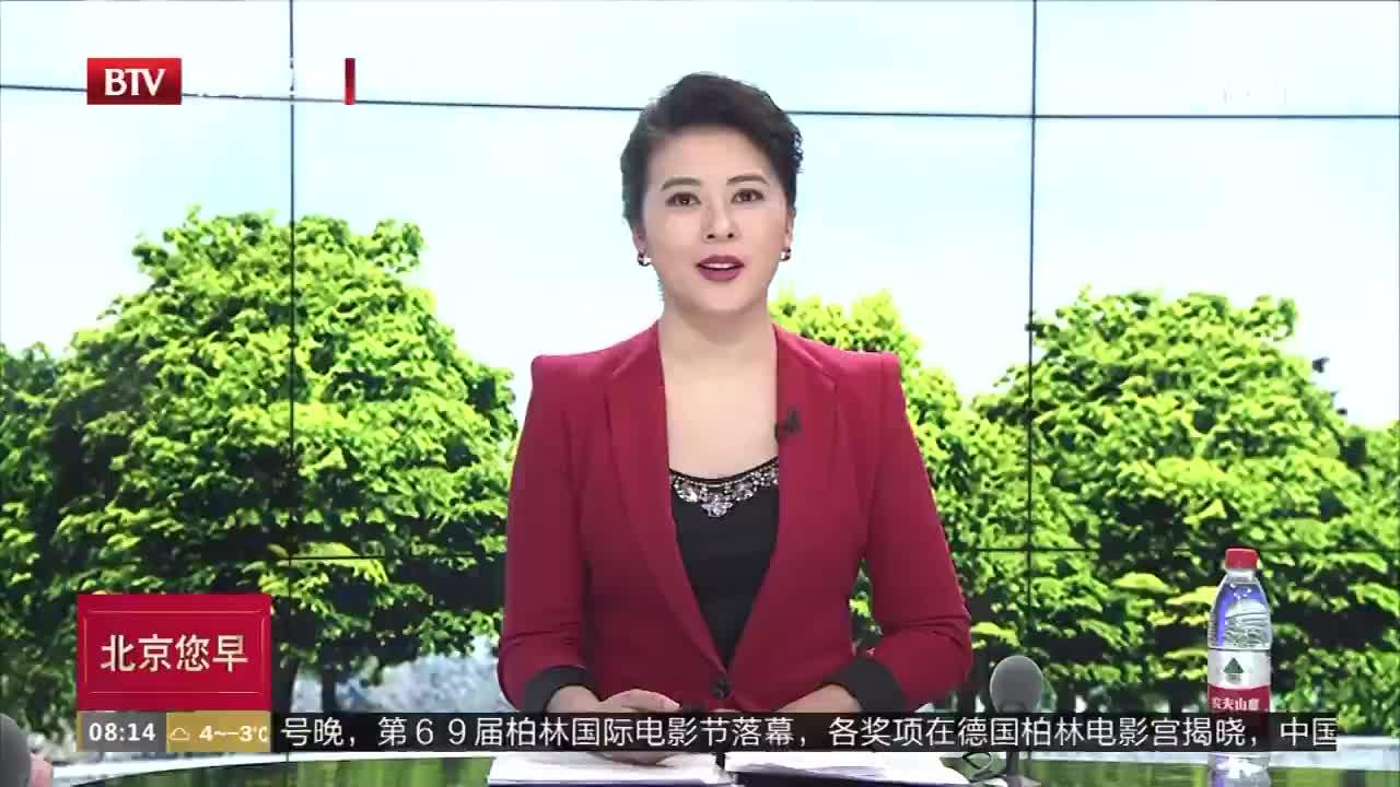 [视频]6秒47!苏炳添第三次刷新亚洲纪录