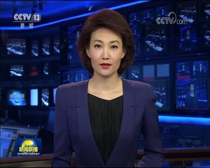 [视频]全国政协主席会议建议明年3月3日召开全国政协十三届二次会议