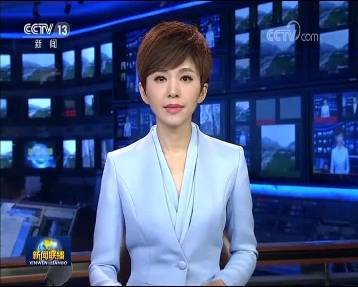 [视频]【在习近平新时代中国特色社会主义思想指引下——新时代 新作为 新篇章】坚持党的全面领导 不断深化机构改革