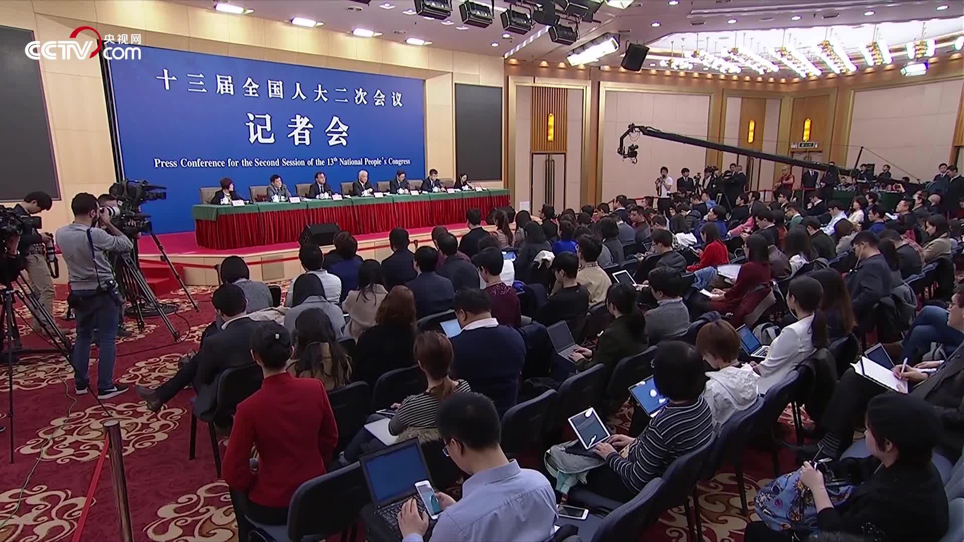 [视频]王志刚:中国科技的短板是基础研究 论文不是研究成果的句号