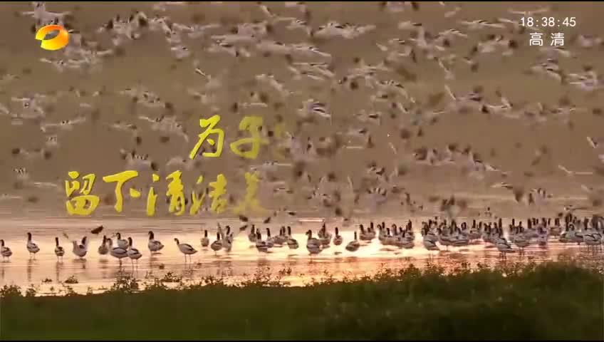 2018年05月22日湖南新闻联播