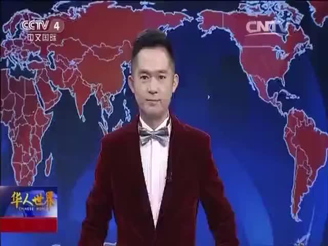 [视频]多肉植物在中国受欢迎 检疫部门提醒海淘入境有风险