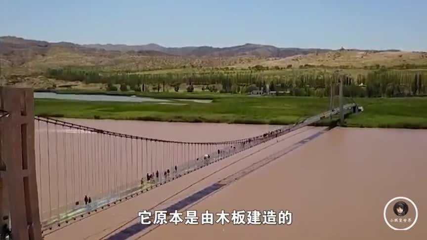 [视频]中国最火的3D玻璃桥 比玻璃栈道刺激10000倍