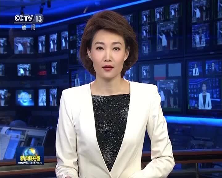 [视频]武警西藏总队昌都支队特战一中队:扎根雪域铸忠诚