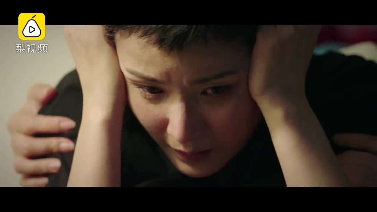[视频]严防诈骗!重案六组18年后再聚首
