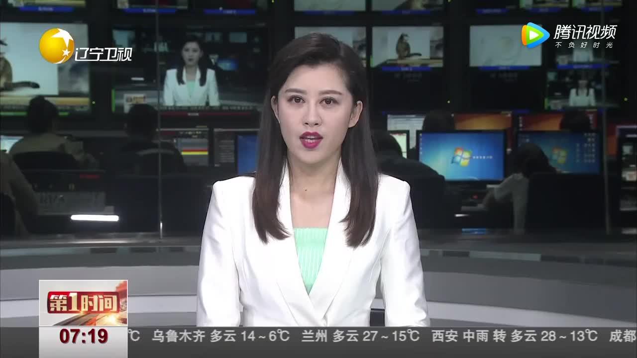 """[视频]古今大战""""肥肉君"""""""