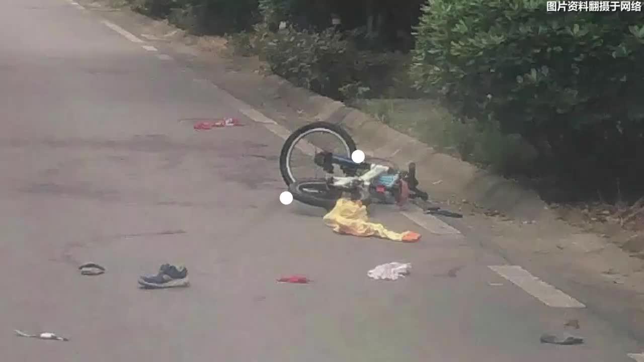 [视频]武汉一小区内男孩遭恶犬咬伤40多处:狗主人已被警方调查处理